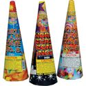 Picture for category Cones