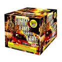 Picture of Fight Fire With Fire