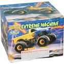 Picture of Extreme Machine