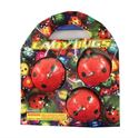 Picture of Lady Bugs (3 Pack)