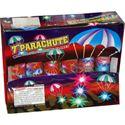 "Picture of 7"" Lantern Parachute"