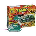 Picture of Tanks (Box of 12)