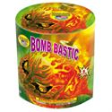 Picture of Bomb Bastic